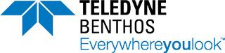 Logo Benthos
