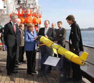 Bornhoeft-Meerestechnik-Aktuelles-Kanzlerin_Merkel