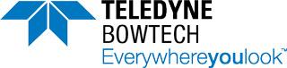 Logo Bowtech