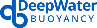 Logo Deepwater