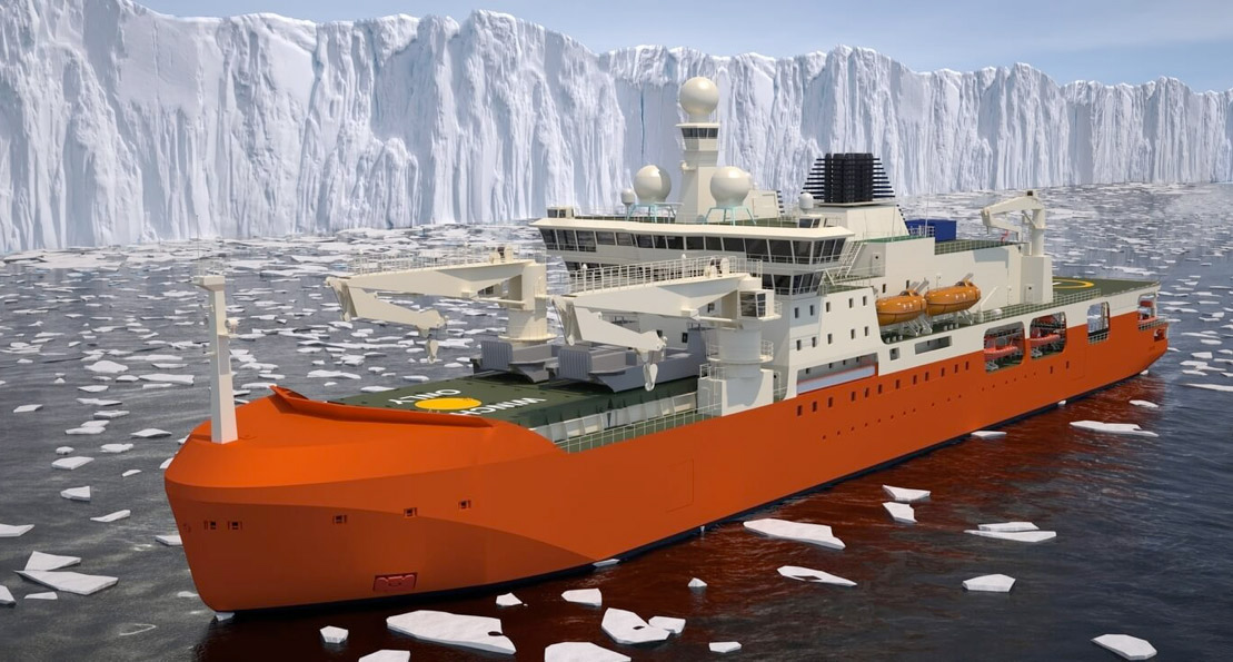Damen-Shipyard-Icebreaker