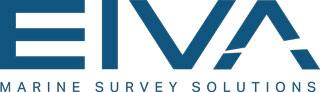 Eiva-Logo