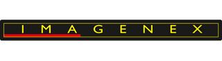 Imagenex-Logo