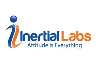 Inertial Labs-Logo