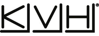 KVH-Logo