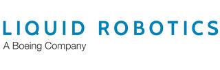 LiquidRobotics-Logo-2017