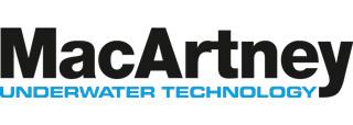 MACARTNEY-Logo