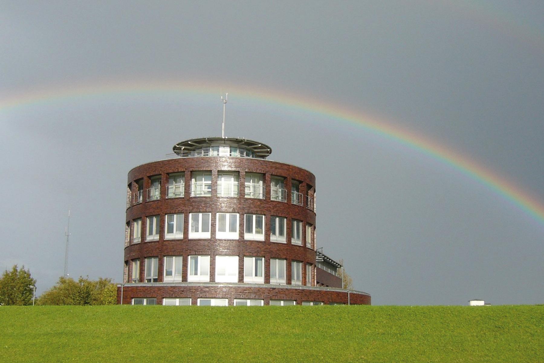 Meeresforschungsinstitut-ICBM-Terramare-Wilhelmshaven