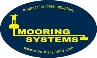 MOORING-Logo