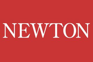 Newton-logo-News