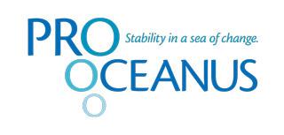 Pro-Oceanus-Logo