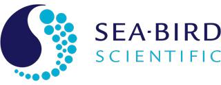 Sea-Bird-Logo