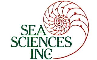 SEA-SCIENCES-Logo