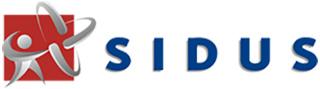 SIDUS SOLUTIONS-Logo