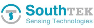 SOUTHTEK-Logo