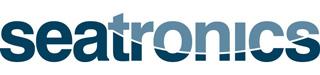 Seatronics-Logo