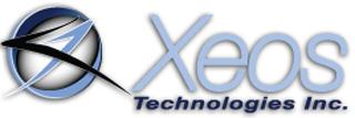 Xeostech-Logo