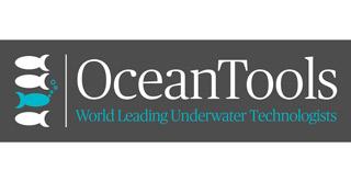 Subsea Import-Logo