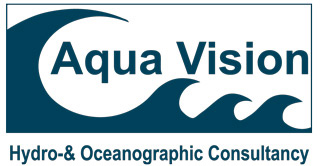 Logo Aqua Vision