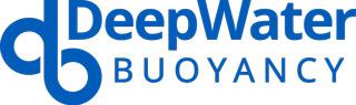 Logo  DEEPWATER BUOYANCY