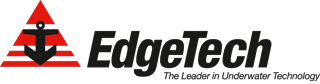 Logo EDGE TECH