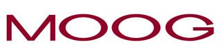 Focal-Moog-Logo