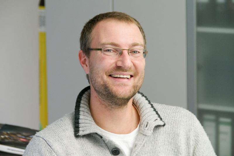 Hendrik Schlötels, Auftragsbearbeitung