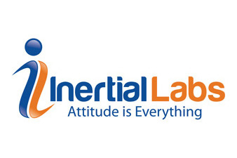 Inertial Labs-Logo