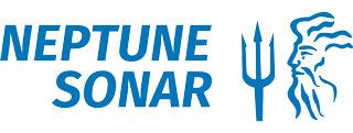 NEPTUNE SONAR-Logo