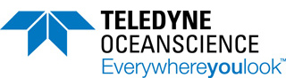 Teledyne OCEAN SCIENCE, INC.