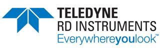 RD-Instuments-Logo
