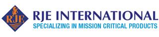 RJE-Logo
