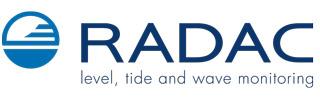 Radac-Logo