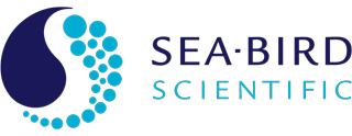Sea-Bird-Logo