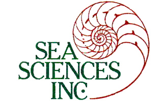SEA-SCIENCES-Logo