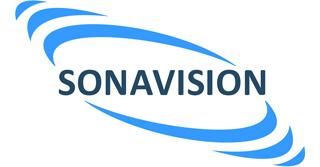 SONAVISION-Logo