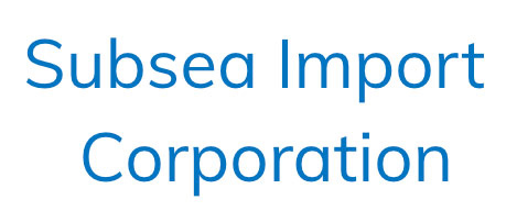 Subsea Import-Logo