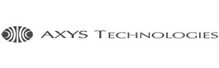axystechnologies-Logo
