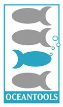 OCEANTOOLS-Logo